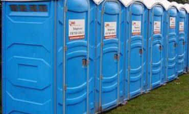 Нет повести печальнее на свете… чем сказ об Аккерманском туалете