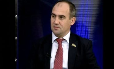 Юрий Димчогло – об угрозе создания Бессарабской Народной Республики