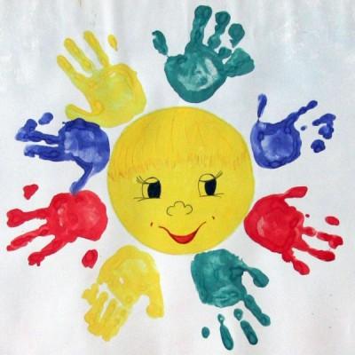 В Сарате отменяют коронавирусный карантин для средней группы детского сада
