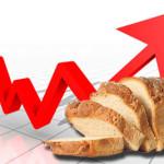 цена хлеб
