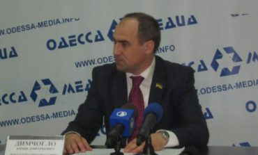 Украина, и в частности Одесская область, должна активизировать сотрудничество с Гагаузией