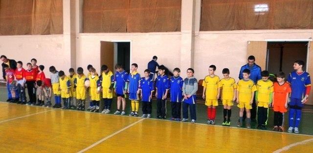 мини-футбол2