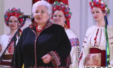 В Белгороде-Днестровском поздравляли коммунальщиков (ФОТО)