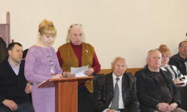 В Белгороде-Днестровском отчитались за бюджет первого квартала