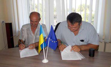 Два села Болградкого района планируют создать кооперативы