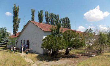 В Болградском районе намерены обеспечить переселенцев собственным жильем