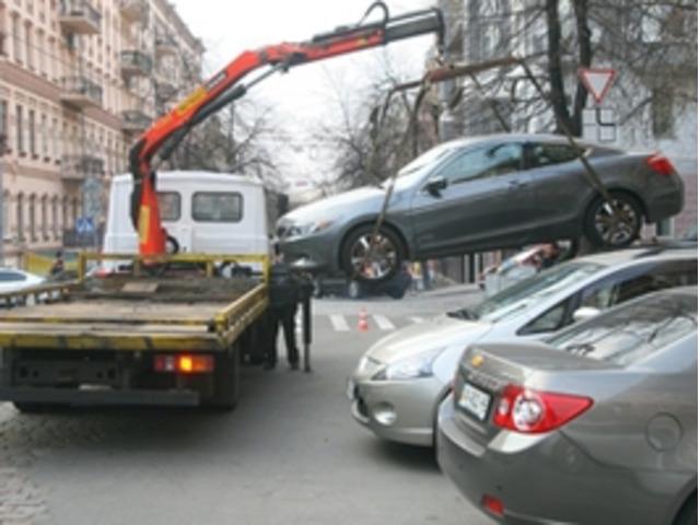 если на остановке под знаком стоишь на аварийке