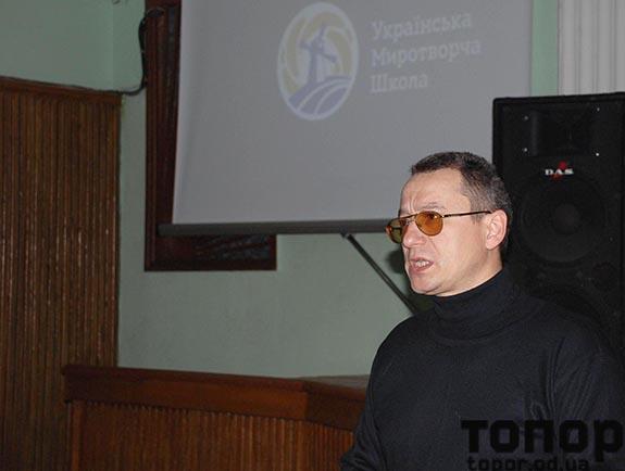 Артем Филипенко