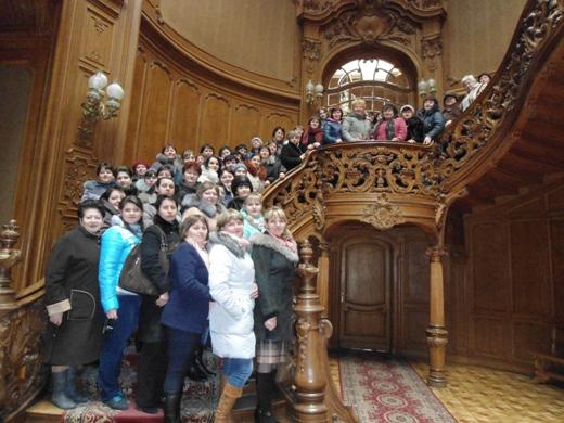 газета семья знакомства женщины украина
