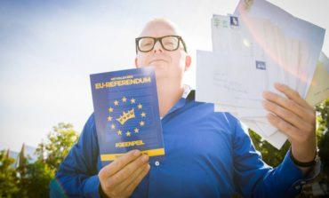 Голландцы высказались против ратификации Соглашения об ассоциации Украины и ЕС: что дальше?