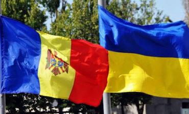 Молдова ввела квоты на ряд украинских товаров: последствия для  украинских производителей
