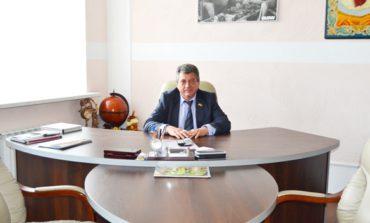 Игнат Братинов, депутат Одесского областного совета от партии «Наш край»: «Объединив усилия, мы добились выделения более 19 миллионов грн. на Арцизский район»