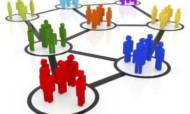 Страсти по децентрализации и объединению громад