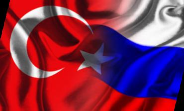 Турецкий дипломат: не стоит акцентировать внимание на отношениях России и Турции