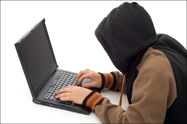 В Одессе разоблачили антиукраинского интернет-агитатора