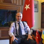 Consulat_Odessa