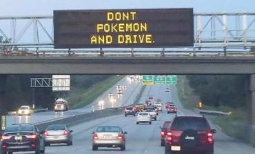 Pokemon GO - вирус нашего времени