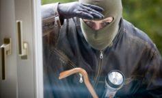 В Одессе двое рецидивистов попались на месте кражи