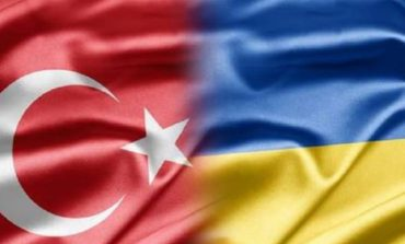 Генеральный консул Турции об украинско-турецких отношениях