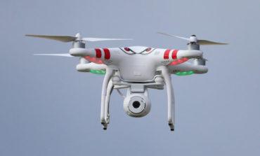 Над Татарбунарами, Арцизом и Саратой запретили полеты дронов