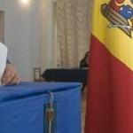 vybory_v_moldove