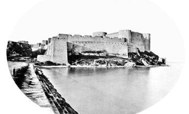 Аккерманская крепость: что было, что есть?