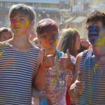 событийный туризм, фестивали Одессы (3)