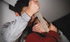 Жестокое убийство и поджог: одессит с помощью своей матери расправился с бывшей женой
