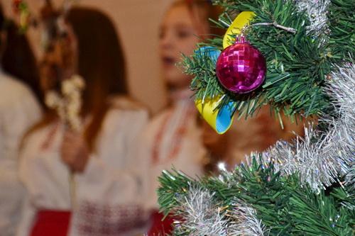 Во сколько обходится одесситу новогоднее настроение