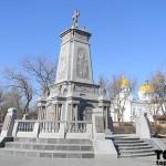 Болград 014