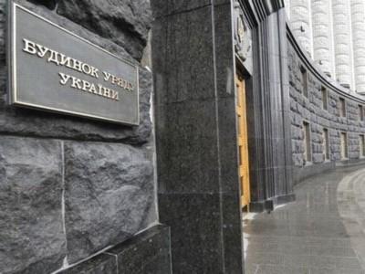 Встреча нардепа от Одесщины с премьер-министром Украины: договорились о важном по актуальным вопросам