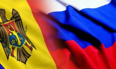 Дипломатическое обострение: российским дипломатам в Молдове выразили несколько протестов