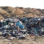 мусор львовский 1