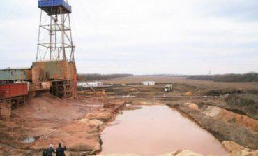 Общественность критикует идею разработки месторождений сланцевого газа на юге Молдовы