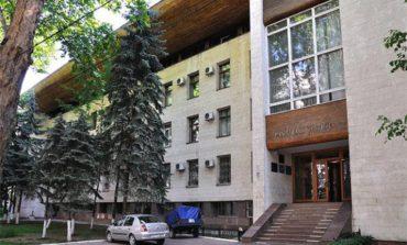 Министерство юстиции Молдовы отказало гагаузам в праве называться народом