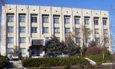 Тараклийский госуниверситет находится под угрозой закрытия - депутат