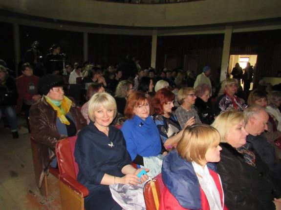 Женщины для досуга в Белгороде