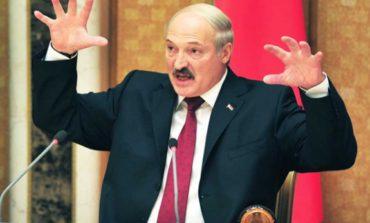 МИД Украины назвал высказывания президента Беларуси Александра Лукашенко провокационными
