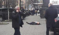 В Киеве убит российский депутат-перебежчик Дмитрий Вороненков