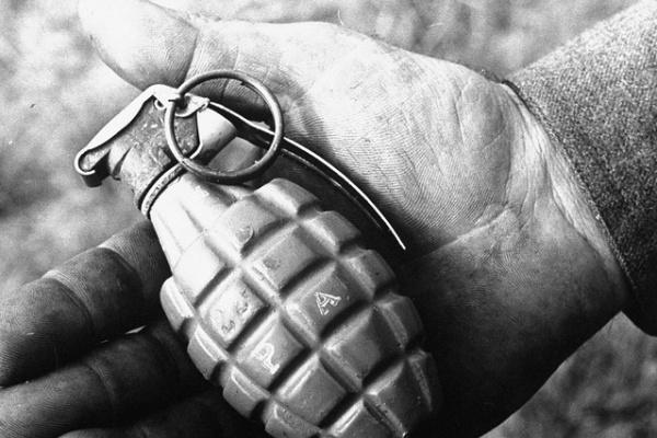 Покушение на жизнь полицейских стоило измаильчанину 13 лет