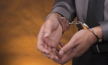 В Одессе судят 26-летнего маньяка-убийцу