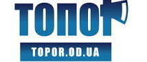 Интернет-газета "Топор"