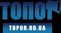 "Интернет-газета ""Топор"""