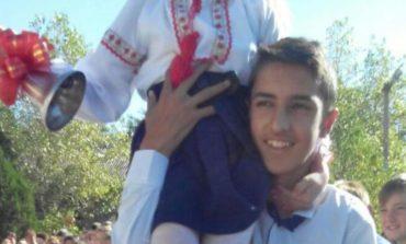 В Измаиле ищут безвести пропавшего подростка из Килийского района
