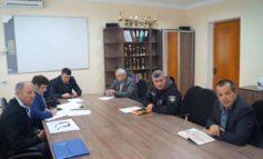 В Болграде намерены бороться со стихийной торговлей