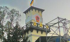Депутаты Арцизского городского совета опять не пришли сессию