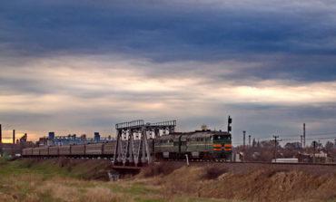 Железнодорожная ветка Басарабяска – Березино важна для государства. Ищем софинансирование, - заместитель министра