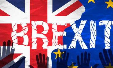 Брексит: два года на развод Британии и ЕС