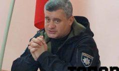 В Болграде установили приемные часы инспекторов полиции