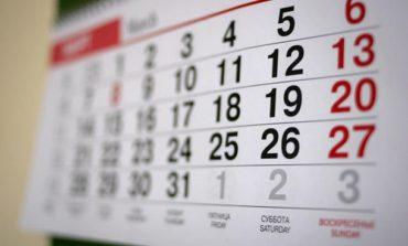Институт национальной памяти решил оставить 8 марта праздничным днем